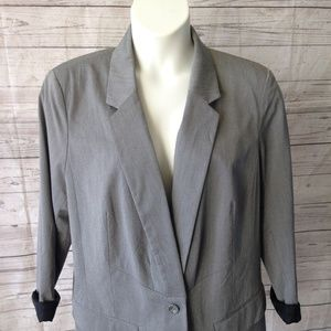 Worthingtom Woman Blazer